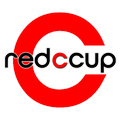 redccup (11K)